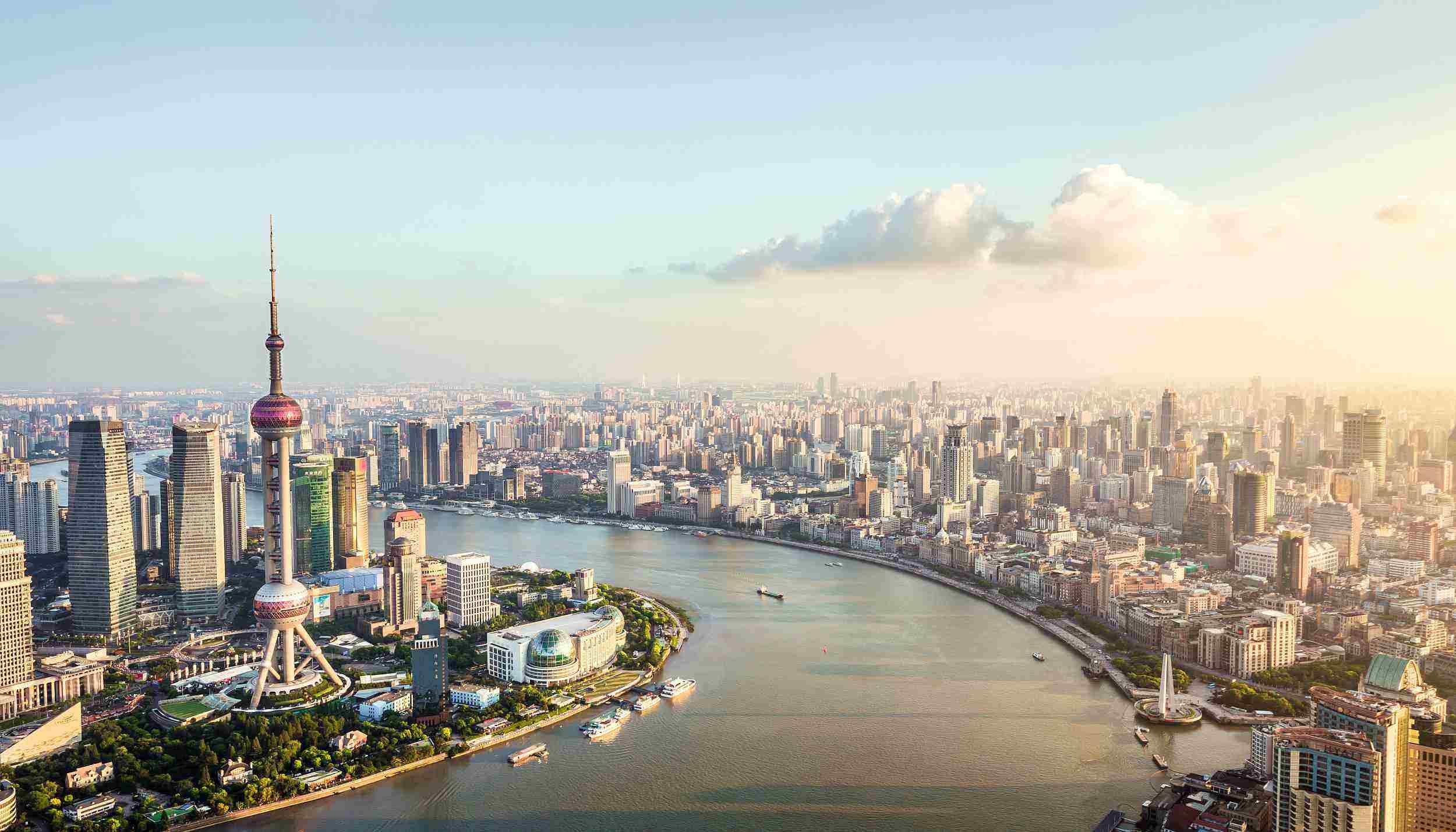 四川全省经济总量过千亿的市州_四川市州电视台台标