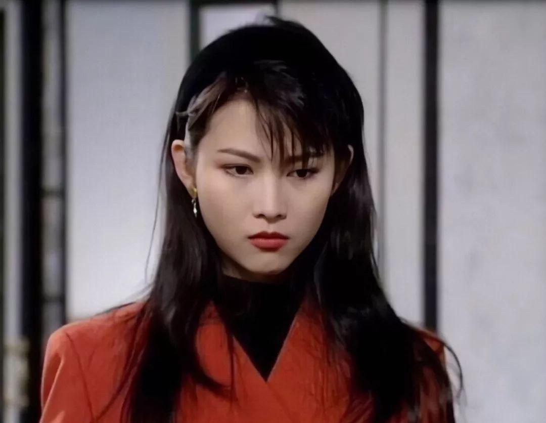 兰陵王妃宇文邕长发