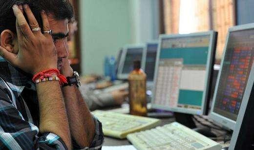 印度股市再创新高 国内投资者怎么看?