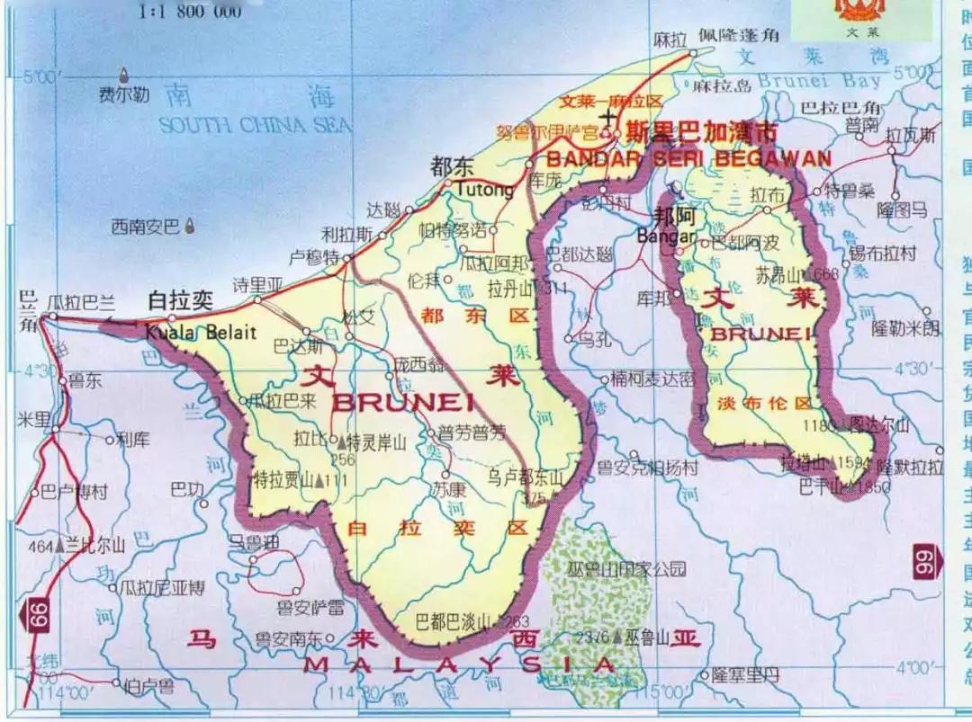 东南亚gdp_马刺gdp