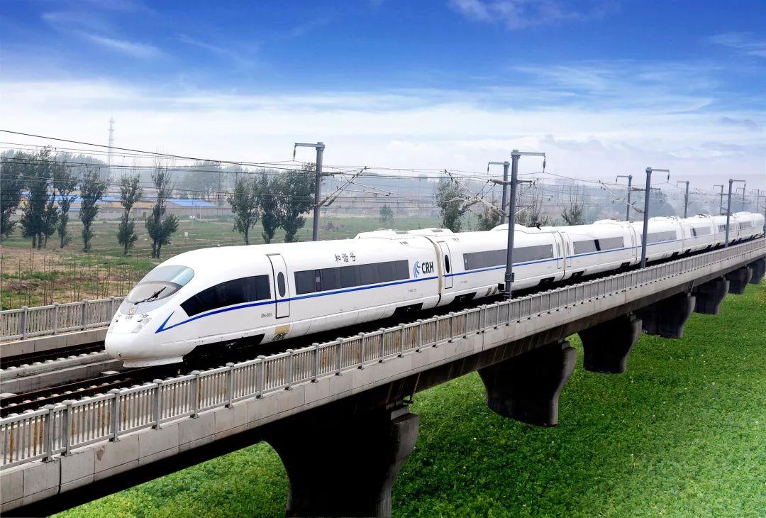火车卡通图片