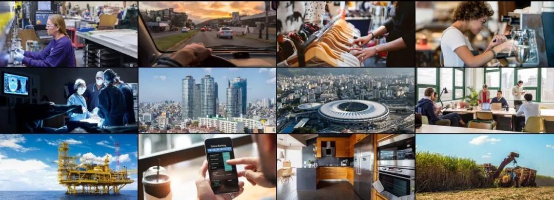 萨提亚·纳德拉:智能云与智能边缘时代的平台与机会 | Build 2019 回顾