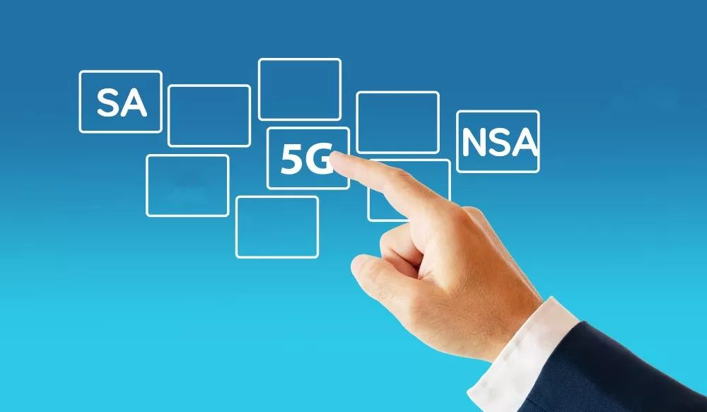 5G万亿商机开启!四大通信巨头谁能赢得5G全球竞争?