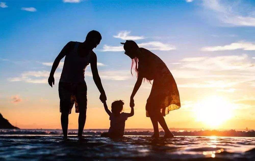 孩子喜欢玩手游,家长不仅不能阻止,反而要一起玩,这是为什么?