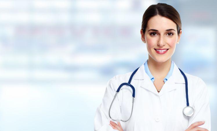 关于化疗的几大误区 听听专家怎么说