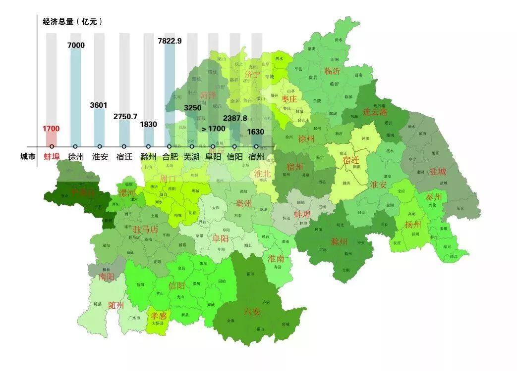 西青区二零一八年经济总量_假面骑士零一图片