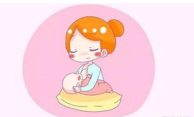 【孕婴知识】宝宝刚出生的前三个月应该注意什么?新手爸妈要心里有数