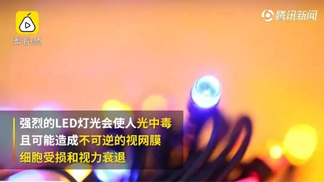 日博官方网站