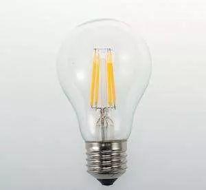 家禽肉质和产蛋率可以通过调整光线实现,你知道为什么吗?