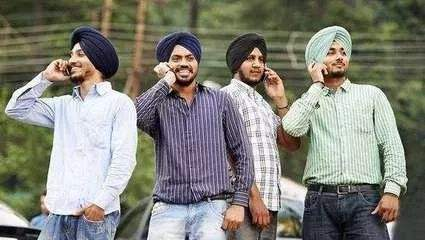 """印度中高端手机为何打起""""价格战"""""""