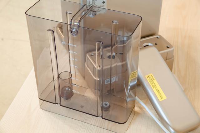 久久热视频99rcom_即热直饮还智能,免安装的碧云泉r702反渗透净水机入手