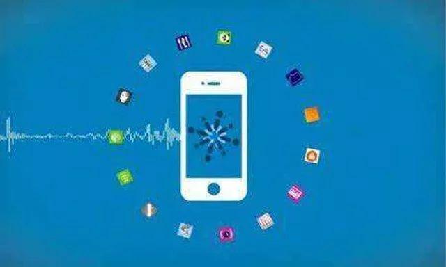 短信为何逆袭成运营商4G增长点?