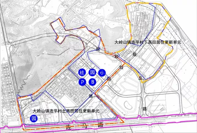 贵州遵义新南镇有多少人口_贵州遵义湄潭新南