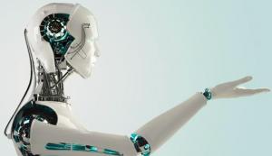 对机器人技术而言,5G究竟意味着什么?
