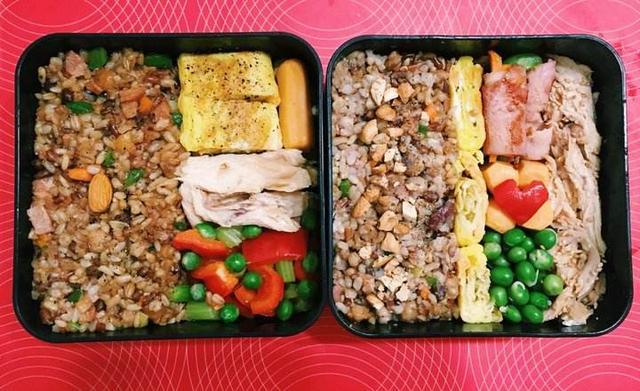 吃杂粮后反而消化不好了,营养师提醒:学会这几招,不用怕了