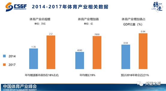 我是不是傻囹�a_江小涓:体育产业在中国发展有很大的优势,体育消费的潜力远远超过