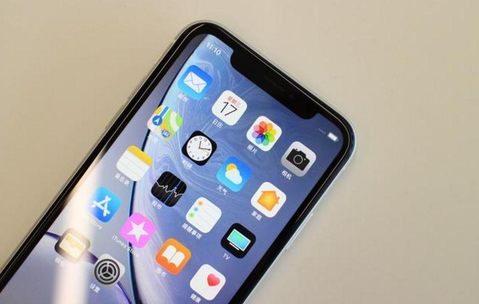 预算在6000元左右,华为Mate20 Pro与iPhone XR该怎么选?