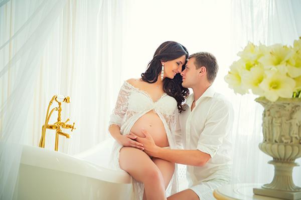 怀孕需要做好【幼儿保健】哪些准备工作