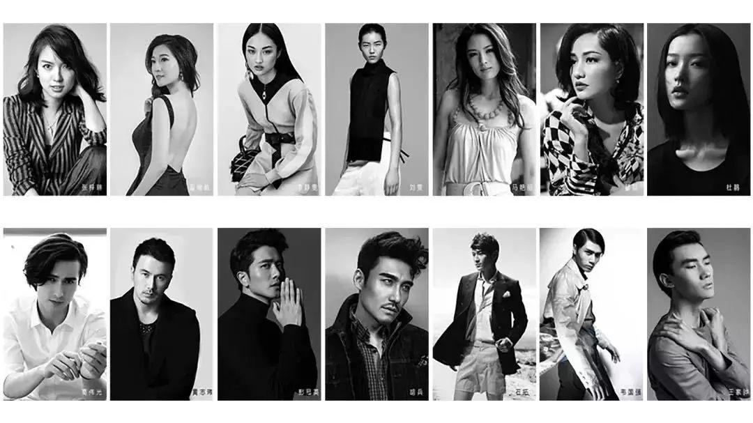 碧桂园2019新丝路中国国际少儿模特大赛·长沙赛区