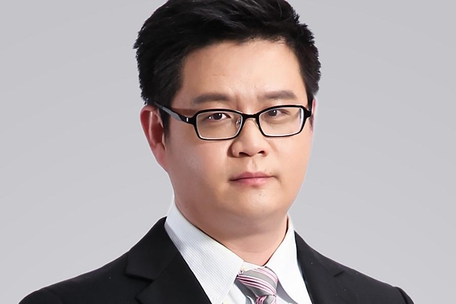 天图投资董事总经理李竞:AI、大数据与零售的结合是未来趋势