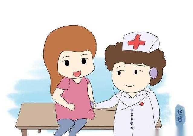 婆婆想要抱孙子,备孕时满足这4个条件,怀上男宝的概率高