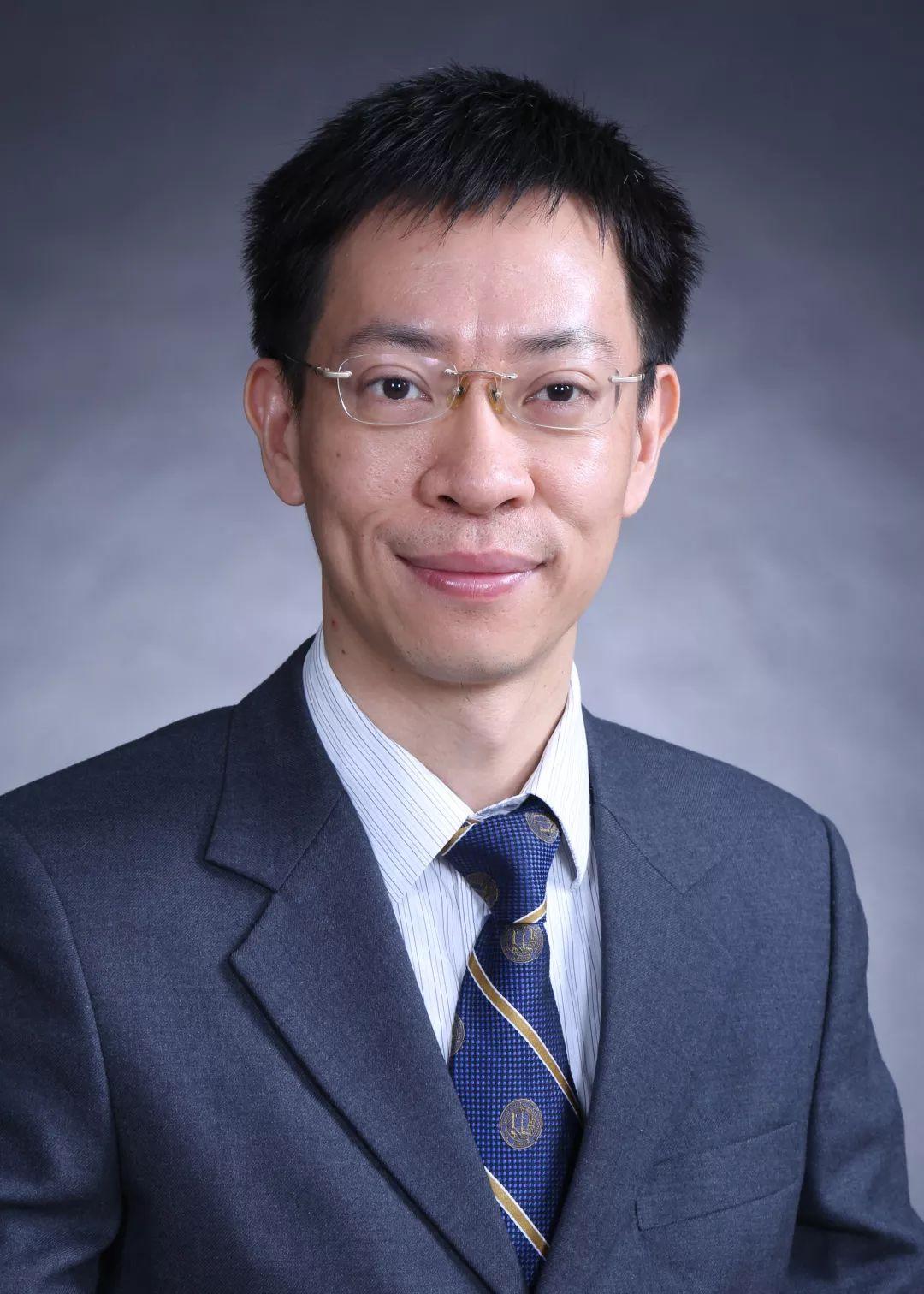 <b>【北大国发院EMBA论坛】第15期:余淼杰——中美贸易:挑战与预测</b>