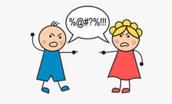 宝宝有这十种表现,是高智商的信号,父母别忽视了!