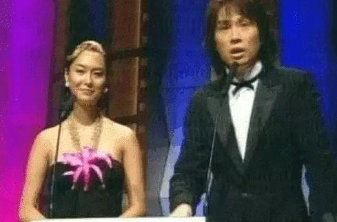 日本人最讨厌的5位中国明星,第一名敢在全球直播叫嚣日本