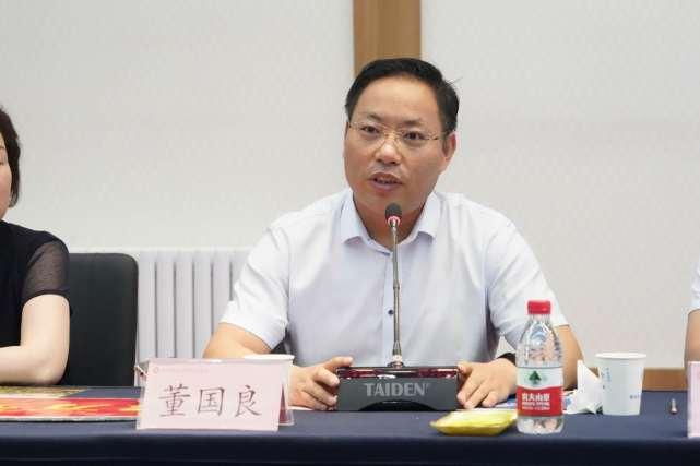升达董事长_郑州升达经贸管理学院