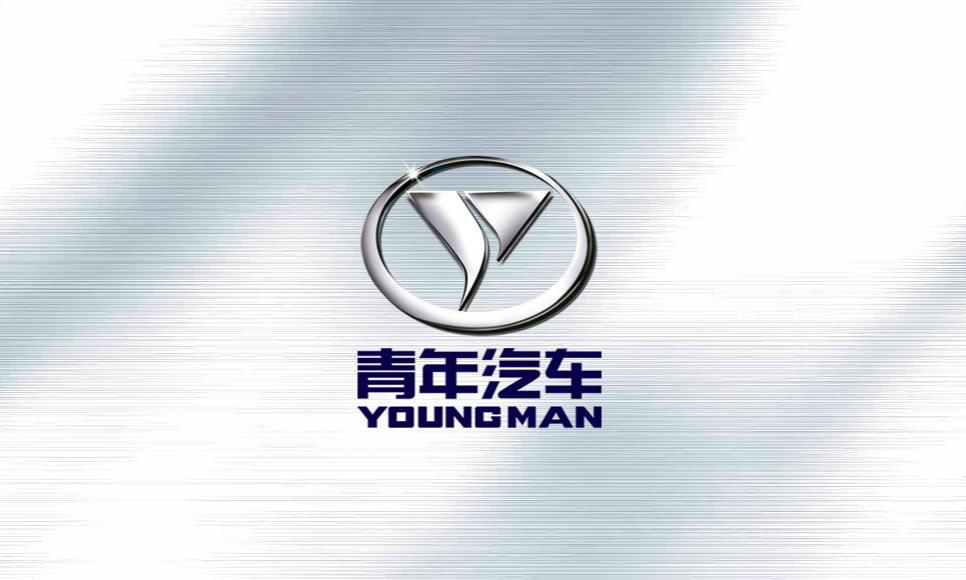 """南阳""""水氢发动机""""汽车创始人庞青年现身,回应质疑"""
