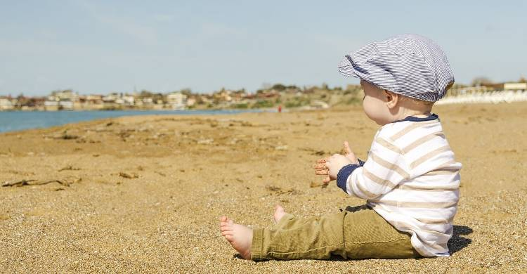 孩子爱耍赖、顶嘴?六策略带您轻松应对