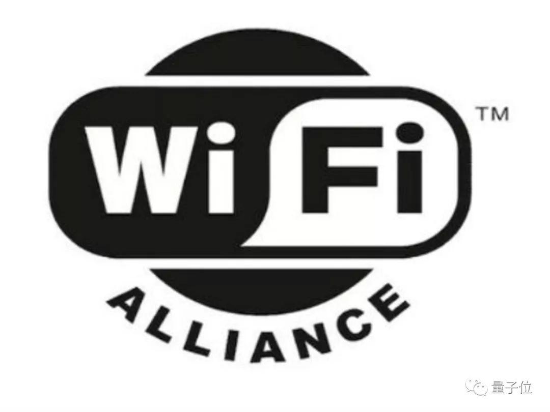 华为被Wi-Fi联盟、SD协会等组织暂停成员资格