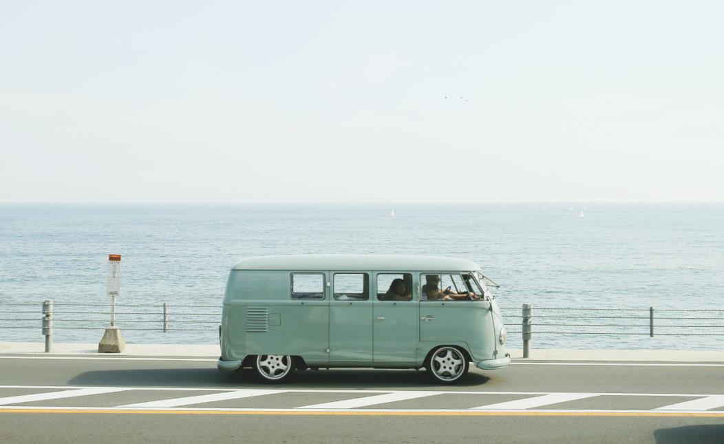 慢跑20年的氢燃料电池车 何时进入快车道?