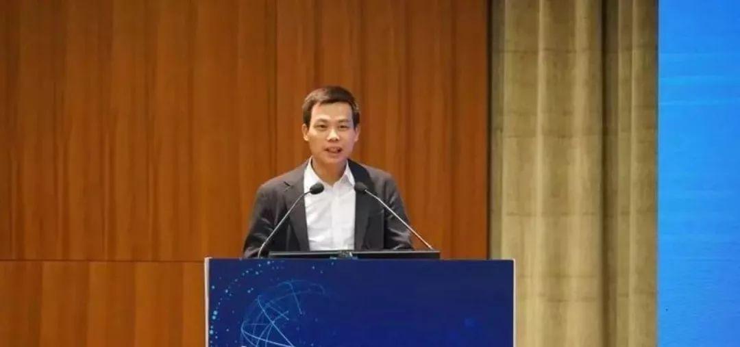 北京警方证实:小米副总裁汪凌鸣涉嫌猥亵被行政拘留