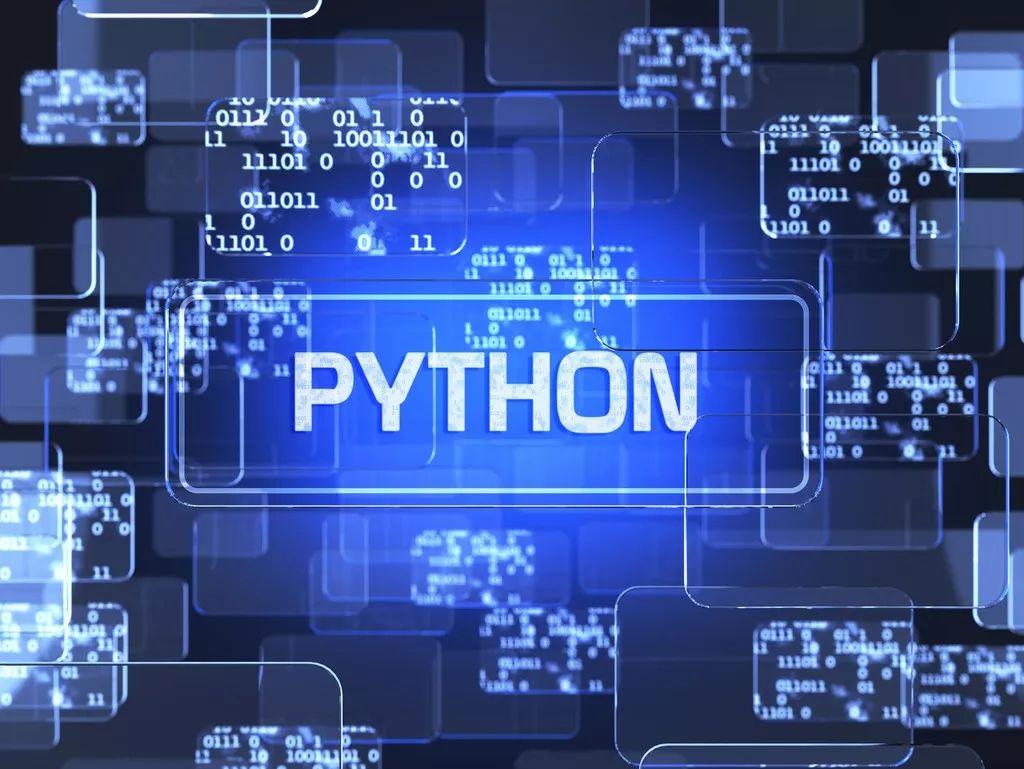 让 Python 代码运行更快的最佳方式!