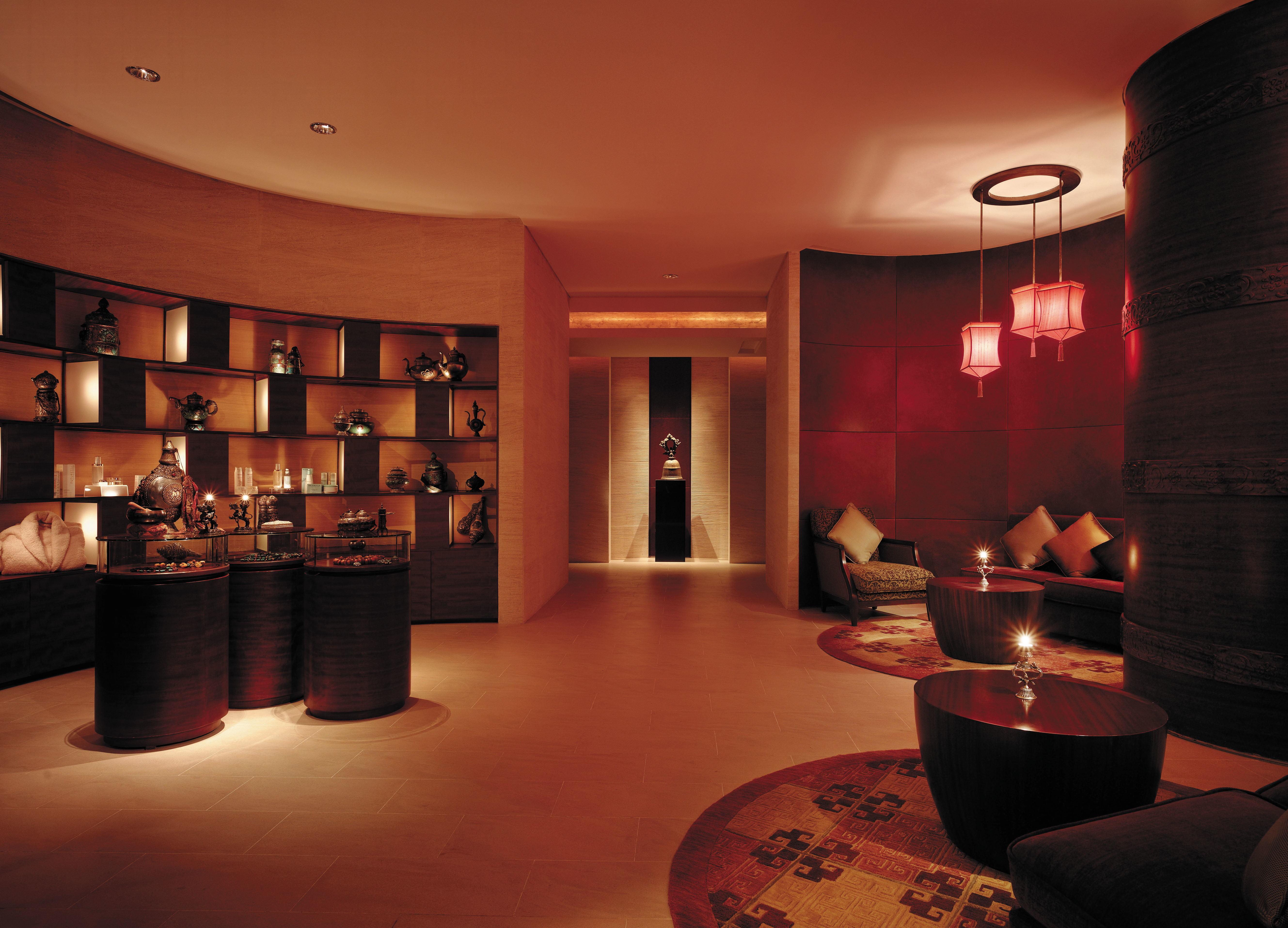 北京男士私人养生spa会所,感觉真爽超棒 - 洗浴按摩 - 涨口碑