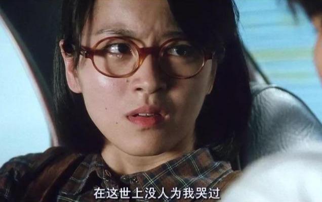 梁咏琪因一首歌谈当年与郑伊健的七年感情 曾在录歌时崩溃大哭
