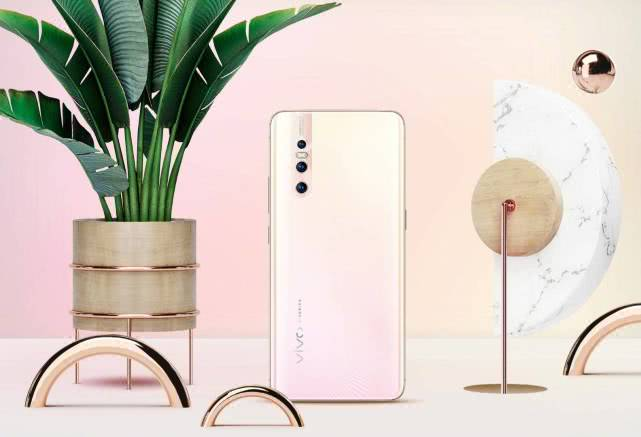 2019年上半年最值得选择的5款国产手机,看看你用上了哪款?