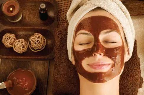 【滚动】皮肤管理中心如何制造卖点和增加回头率