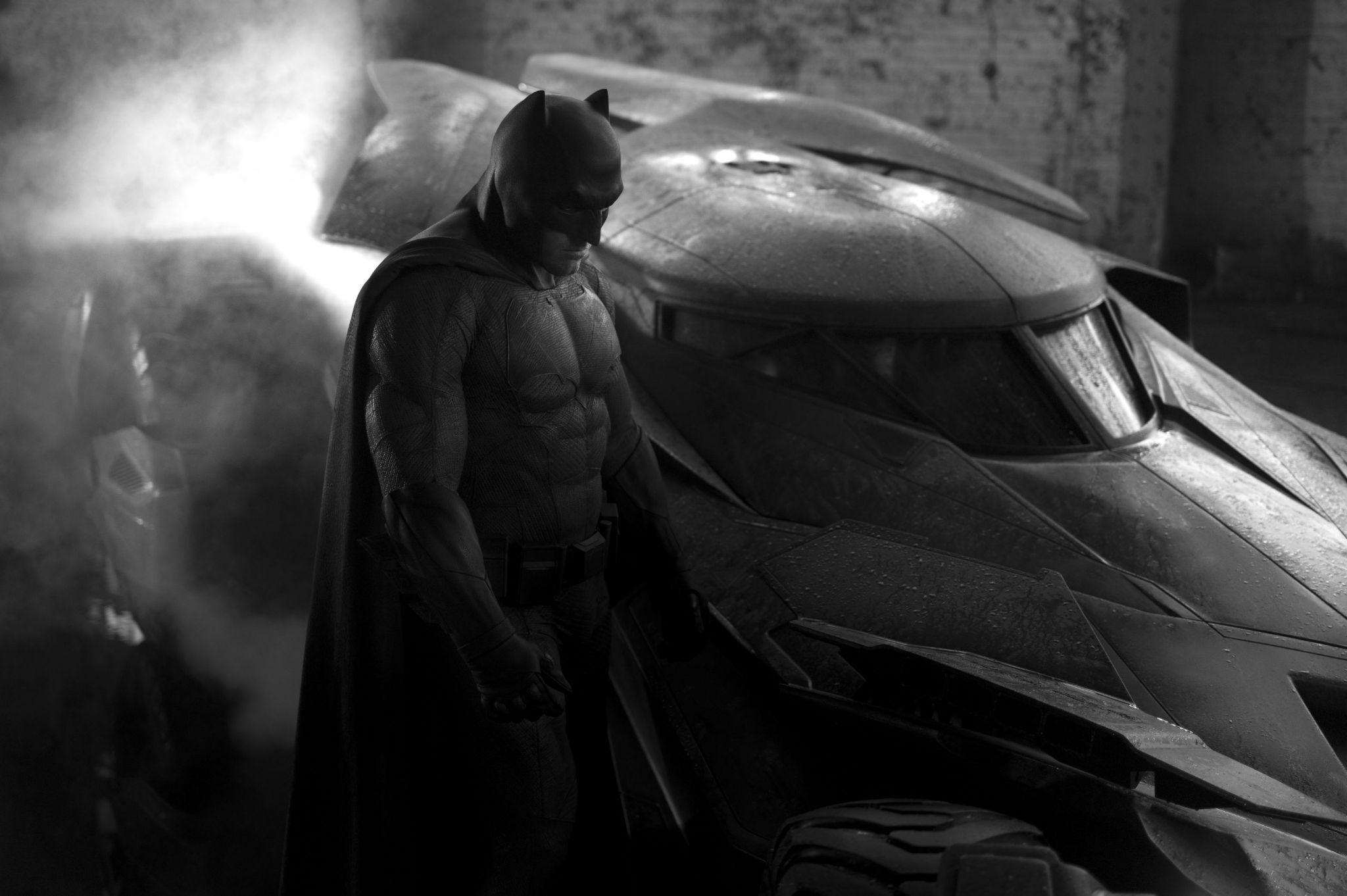 """""""暮光男""""被曝将出演新版《蝙蝠侠》,现身戛纳拒绝回应 作者: 来源:猫眼电影"""