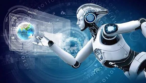 罗永浩:锤子新机正在准备中;中国AI论文数量全球第一