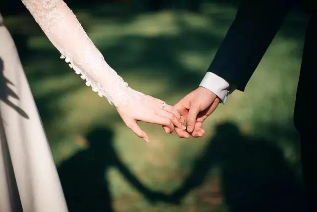 八字算婚姻方法