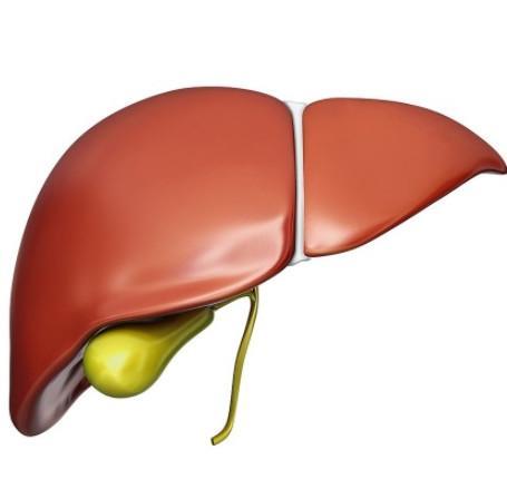 """46岁女子,查出肝癌,不吸烟喝酒,警惕:一种""""水果""""最好扔掉!"""