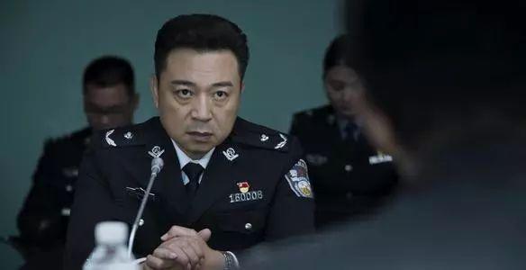 破冰:马云波为什么对陈文泽了如指掌,难道他已经投诚李维民?