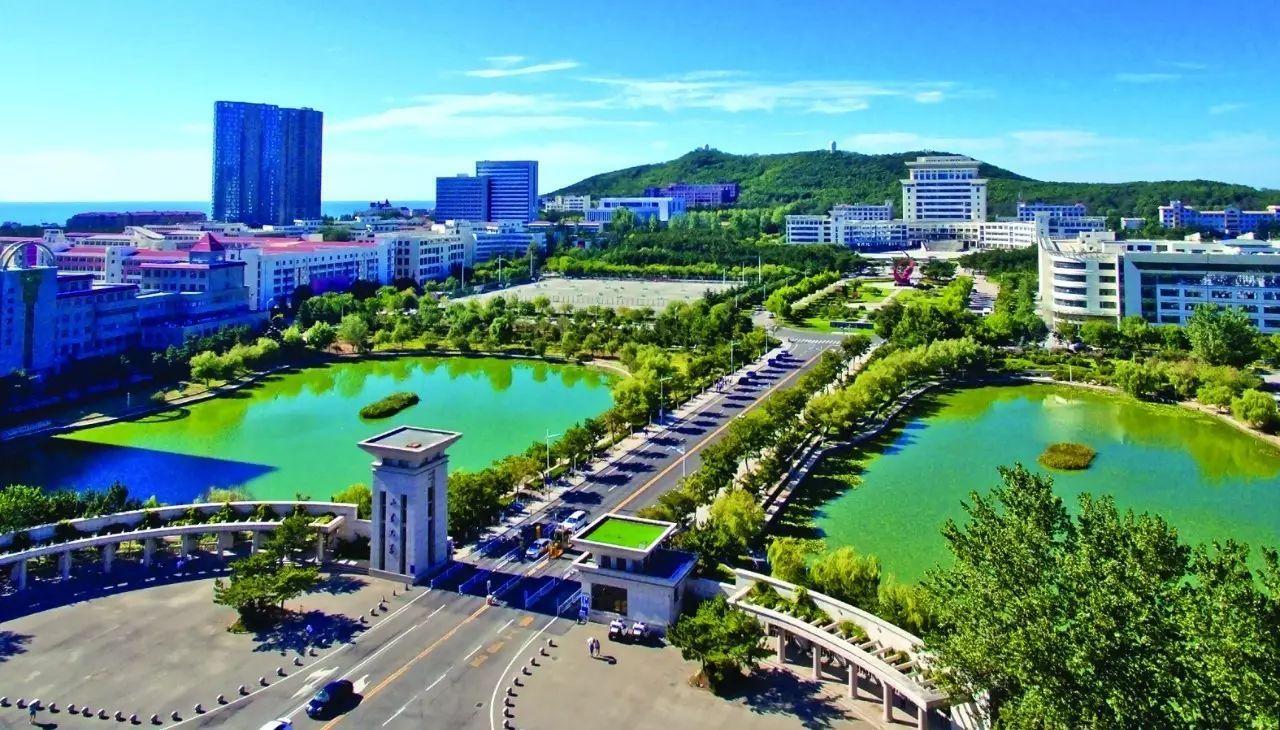 山东境内最具幸福感的城市,不是青岛和济南,也不是烟台和潍坊