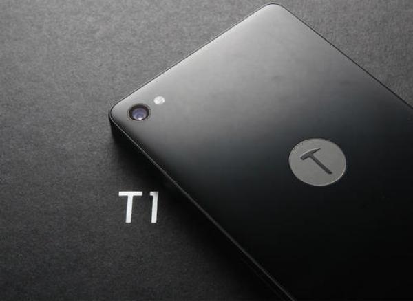 锤子手机重生 罗永浩的手机复兴计划能成功吗?