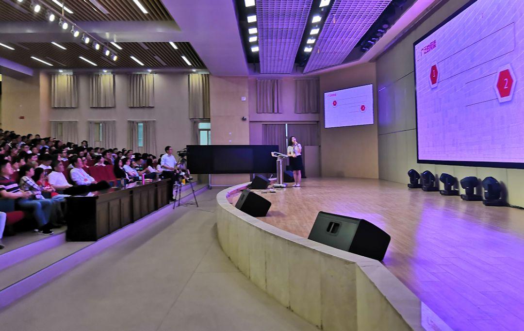 不考试,扬州树人学校今年这样招生…邗中、新华、附中详情也来了!