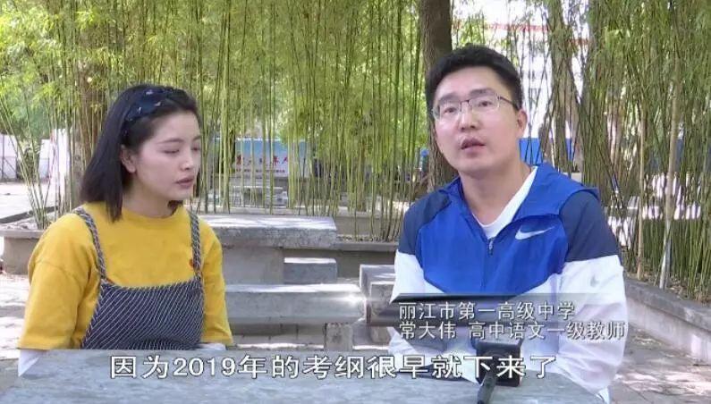 大发888娱乐场官网