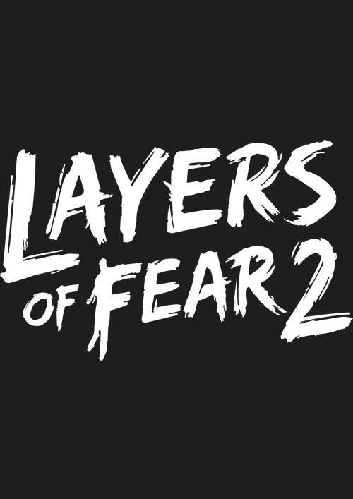 《层层恐惧2》IGN 9.0分:本世代最惊艳的惊悚之作