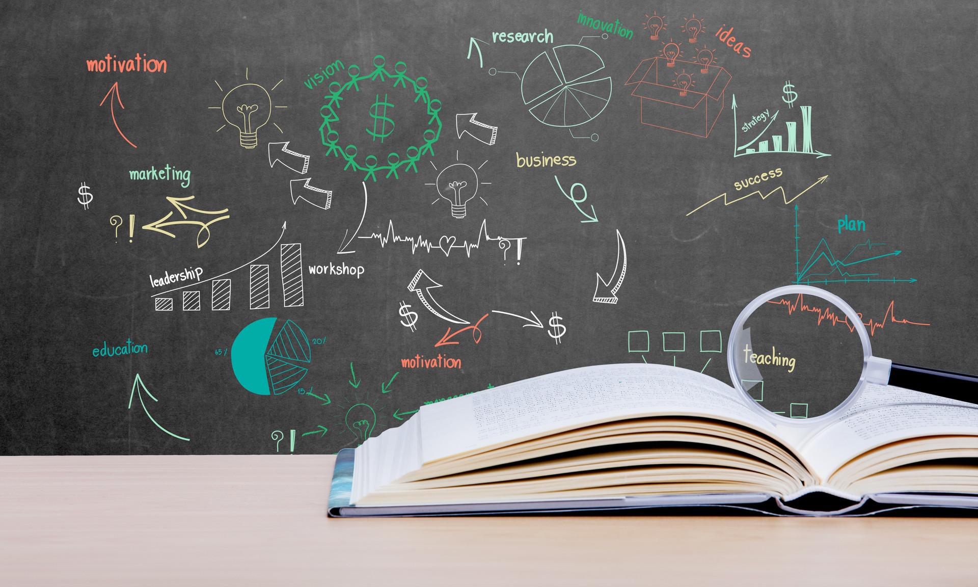 【产品周报】三节课完成1.3亿元融资;自然教育的商业化之路好走吗?